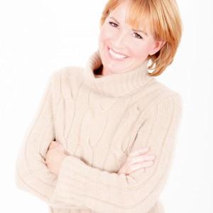 Kerstin Schnurre
