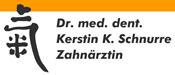 Hypnosezahnarzt Hannover - Dr. med. dent. Kerstin Schnurre