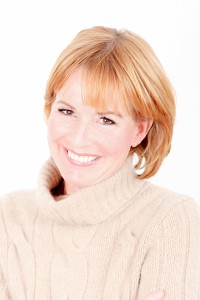 Dr. med. dent. Kerstin Schnurre